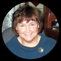 Award-Winning Author Linda Windsor