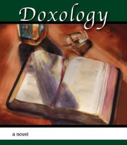 Doxology by Brian Holers