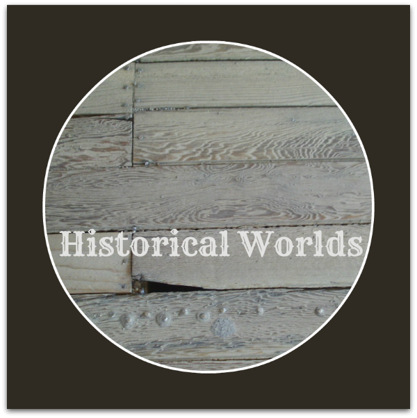 Historical Worlds Story Circle