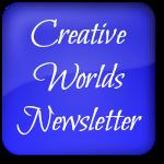 Author Newsletter