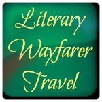 Literary Wayfarer Travel