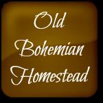 Old Bohemian Homestead
