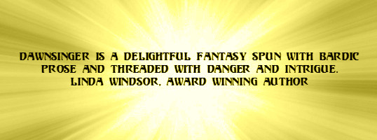 Linda Windsor Endorsement