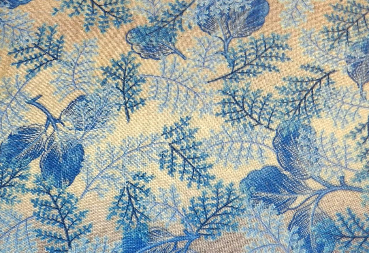fabric-315801_1280