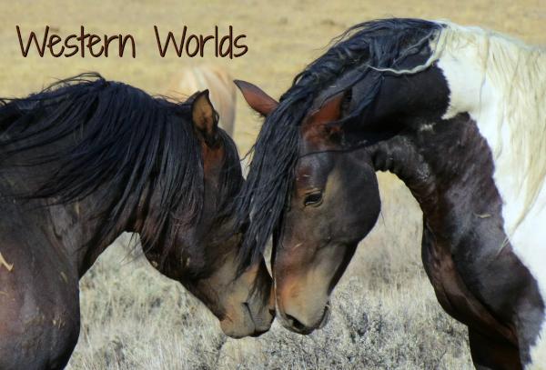Western Worlds Header