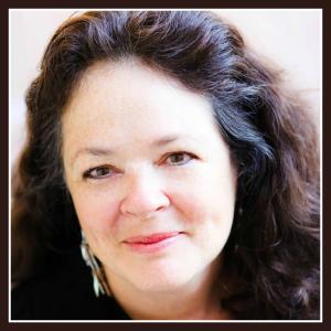 Western Romance Writer Janalyn Voigt